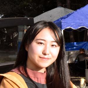 松島 凜奈