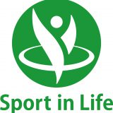 sports in life ロゴ