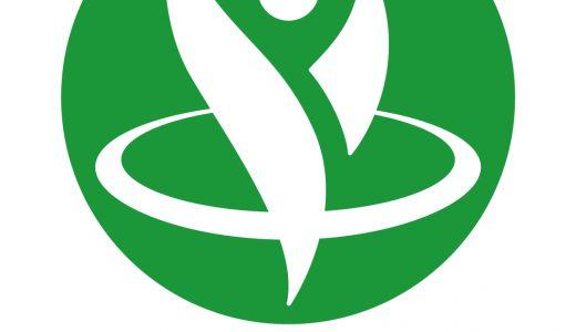 「Sport in Life コンソーシアム」加盟団体として参画しました