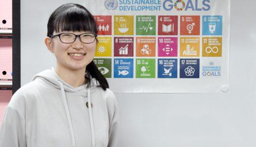 SDGsに関する動画コンテストで審査委員・実行委員を務めました