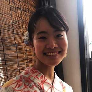 松尾 有紗